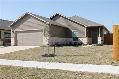 Photo of 3231 This Way, Kingwood, TX 77339 (MLS # 89673053)