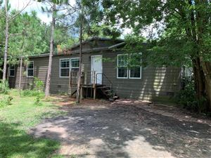 Photo of 5291 County Road 166, Alvin, TX 77511 (MLS # 18707054)