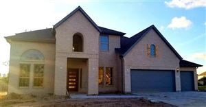 Photo of 28030 Drifters Bend, Spring, TX 77386 (MLS # 85301054)