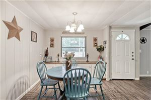 Tiny photo for 15852 Franklin Drive #A, Conroe, TX 77303 (MLS # 27923055)