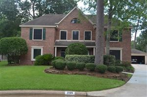 Photo of 3106 Silver Glade Drive, Houston, TX 77345 (MLS # 30941055)