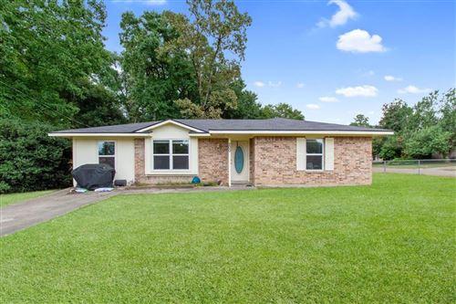 Photo of 200 Libby Circle, Willis, TX 77378 (MLS # 79827055)