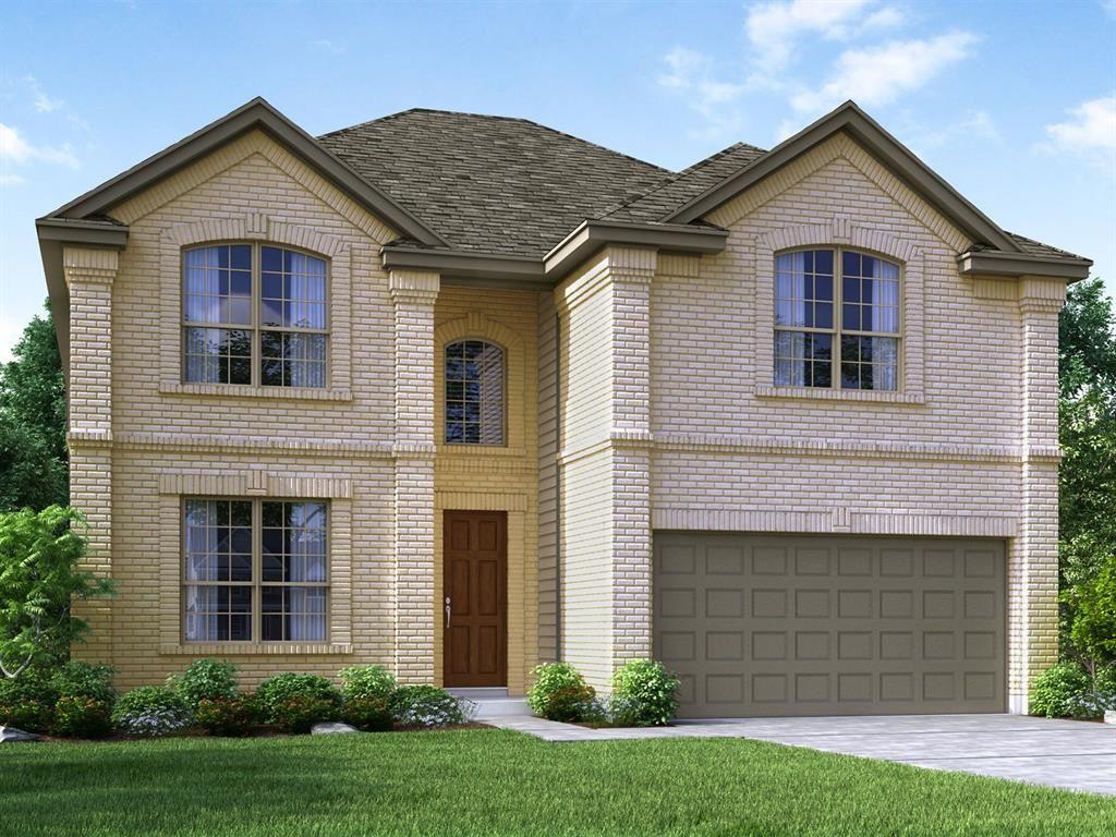 3006 Sophie Court, Missouri City, TX 77459 - MLS#: 76411055