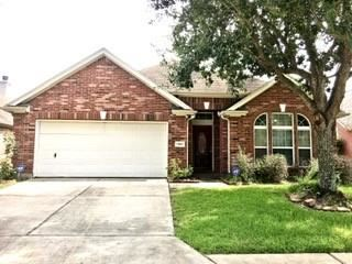 Photo of 11831 Leaf Oak Drive, Houston, TX 77065 (MLS # 24970056)