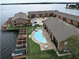Photo of 801 River Road #110D, Montgomery, TX 77356 (MLS # 45734056)