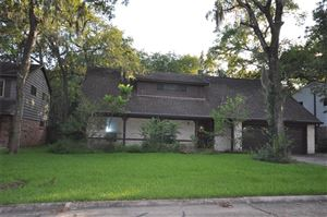 Photo of 804 Lexington Street, Friendswood, TX 77546 (MLS # 50881056)