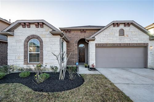 Photo of 4806 Seaside Sparrow Lane, Baytown, TX 77521 (MLS # 59453056)