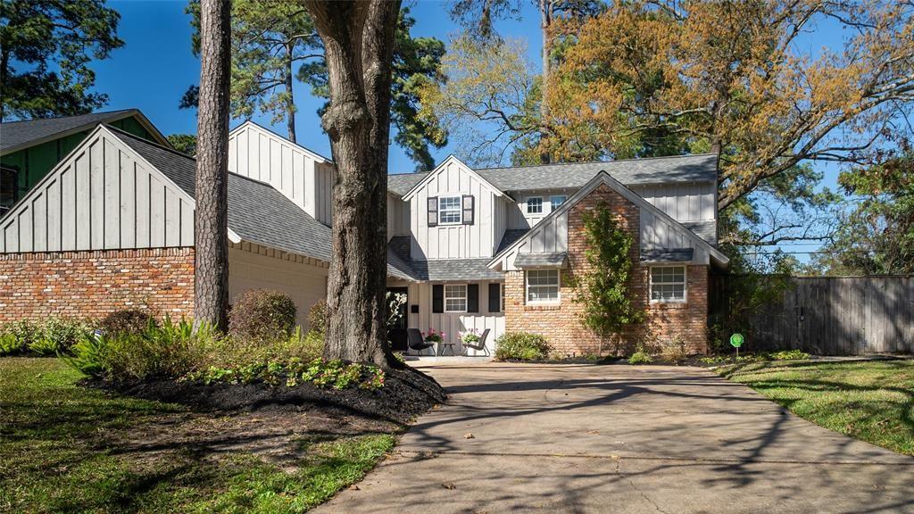 12202 Old Oaks, Houston, TX 77024 - MLS#: 44651056