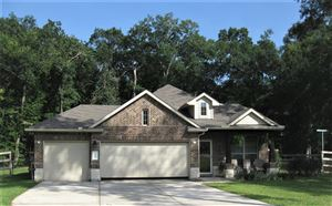 Photo of 9147 Silver Back Trail, Conroe, TX 77303 (MLS # 60883057)
