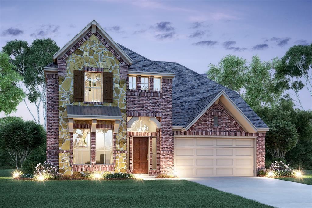 15011 Starry Hills Court, Humble, TX 77346 - MLS#: 38796057