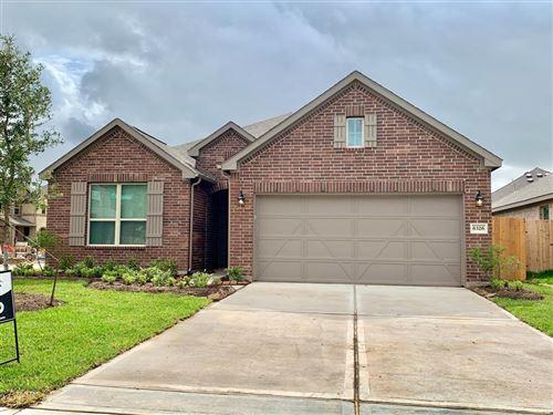 Photo of 969 Golden Willow Lane, Conroe, TX 77304 (MLS # 61240058)