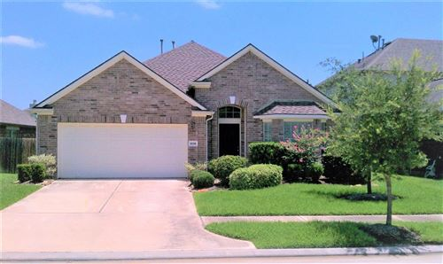 Photo of 30218 Mesa Valley Drive, Spring, TX 77386 (MLS # 40812060)