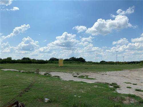 Tiny photo for 3330 Simsbrook Drive, Houston, TX 77045 (MLS # 76046060)