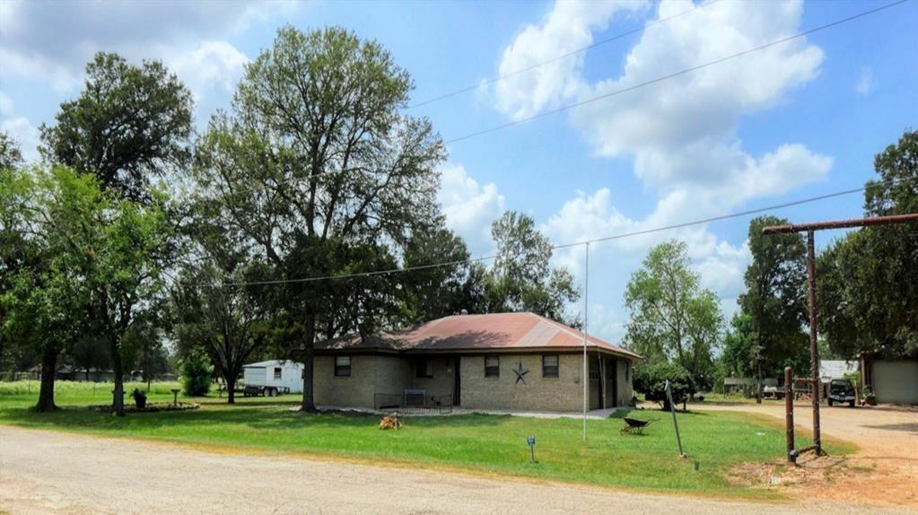 1016 Stayton Avenue, Dime Box, TX 77853 - #: 36062060