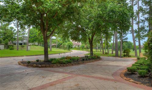 Tiny photo for 153 Promenade Street, Montgomery, TX 77356 (MLS # 59569061)