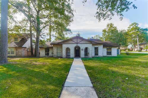 Photo of 710 Holly Springs Drive, Conroe, TX 77302 (MLS # 65101061)