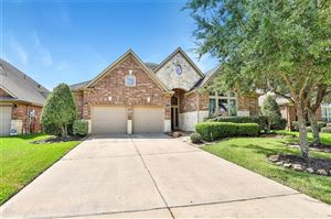 Photo of 13616 Orchard Wind Lane, Pearland, TX 77584 (MLS # 65679061)