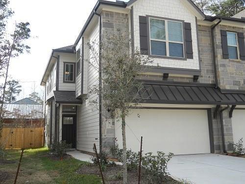 Photo of 18535 Triana Bend Lane, Humble, TX 77346 (MLS # 49416062)