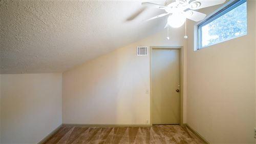 Tiny photo for 20111 Pinehurst Trail Drive, Humble, TX 77346 (MLS # 54142062)