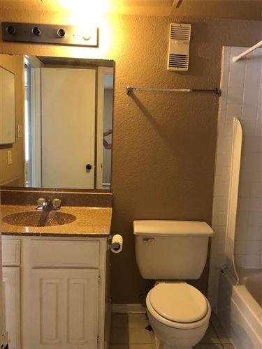 Tiny photo for 6001 Reims Road #402, Houston, TX 77036 (MLS # 33331063)