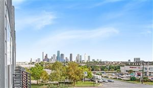 Photo of 1011 Studemont #310, Houston, TX 77007 (MLS # 55408063)