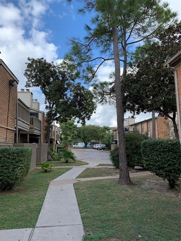 6001 Reims Road #402, Houston, TX 77036 - MLS#: 33331063