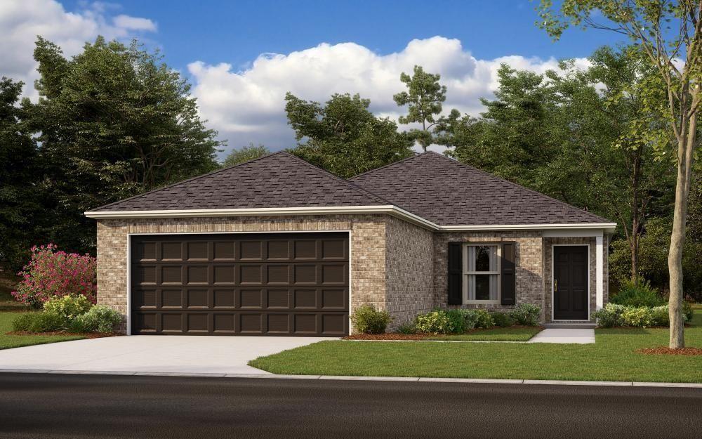 15066 Paddock Point Lane, New Caney, TX 77357 - MLS#: 44503063