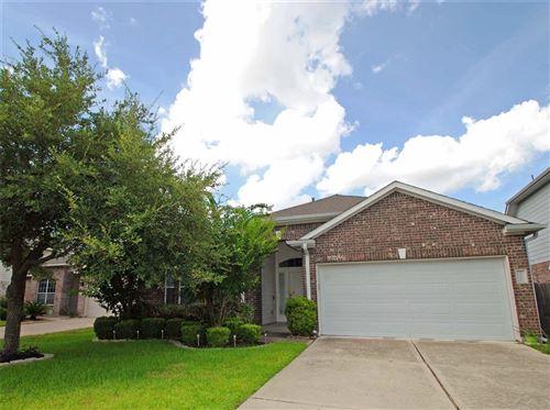 Photo of 24115 Biscayne Pond Court, Katy, TX 77494 (MLS # 62494064)