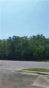 Photo of 0 Northdale, Houston, TX 77087 (MLS # 16124065)