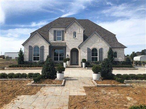 Photo of 17444 Chestnut Cove Drive, Conroe, TX 77302 (MLS # 31603065)