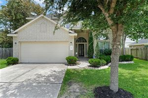Photo of 1031 Spring Lakes Haven Drive, Spring, TX 77373 (MLS # 43755065)