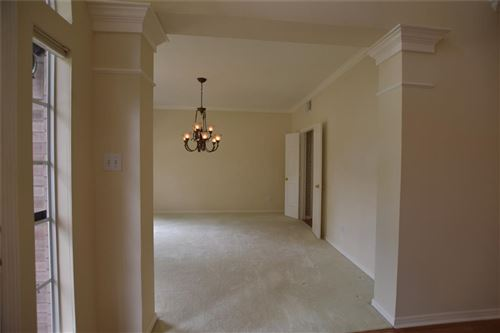 Tiny photo for 4927 Berry Knoll Court, Kingwood, TX 77345 (MLS # 84249065)