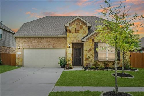 Photo of 27986 Clear Pines Drive, Spring, TX 77386 (MLS # 88793065)