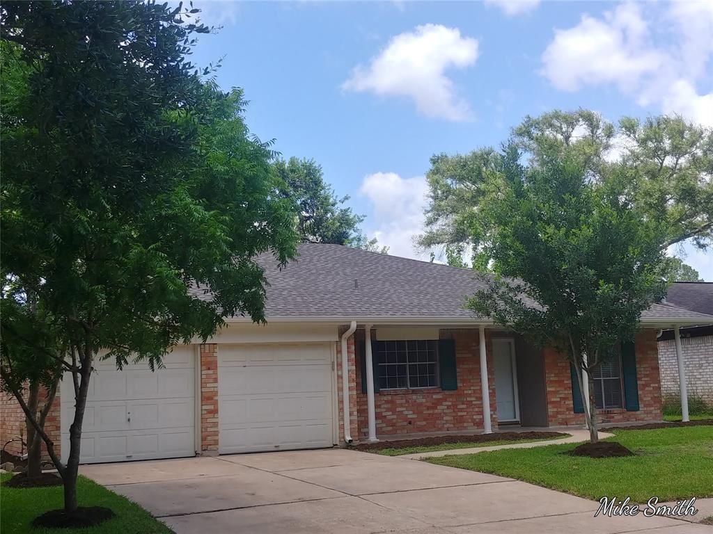 16211 Cavendish Drive, Houston, TX 77059 - MLS#: 56916065