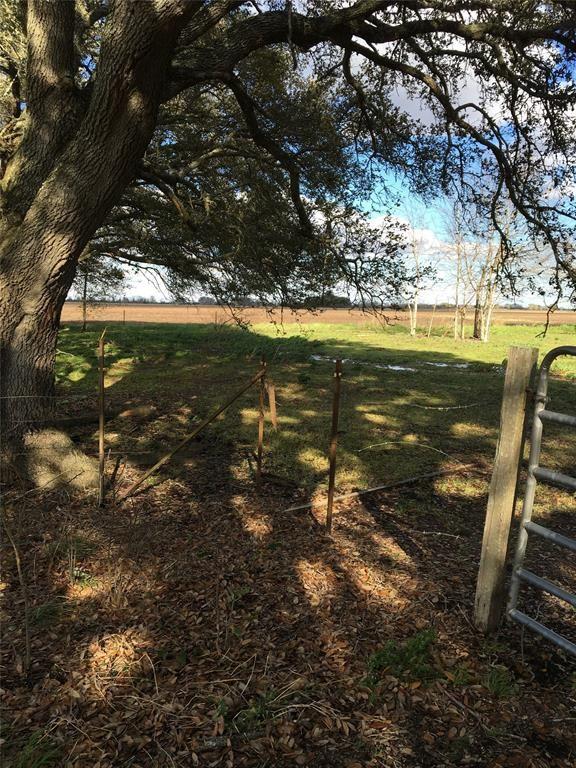 Tract B Boone Road, Needville, TX 77461 - MLS#: 74096065