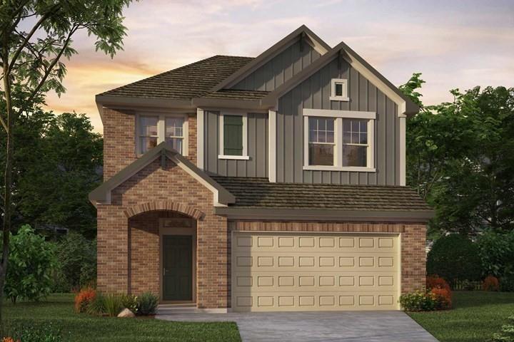 23722 Pullin Market Drive, Richmond, TX 77469 - MLS#: 75940065