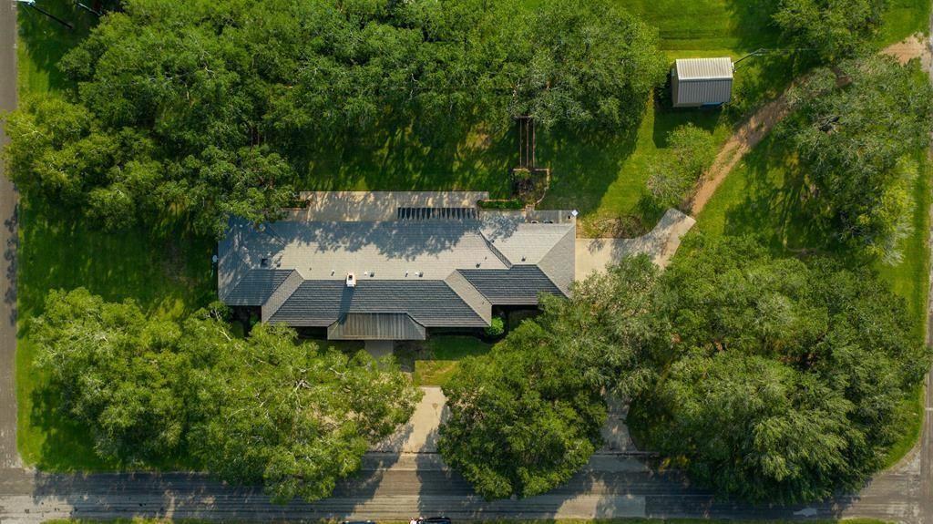 2305 Sims Street, Bay City, TX 77414 - MLS#: 39888066