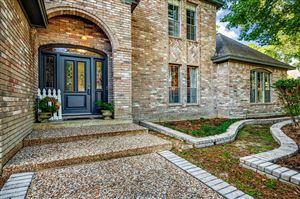 Photo of 2615 Rustic Woods Drive, Houston, TX 77345 (MLS # 91567067)