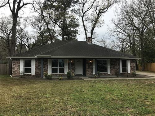 Photo of 906 Brook Forest Court, Conroe, TX 77385 (MLS # 91797067)