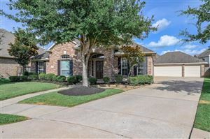 Photo of 11702 High Noon Court, Cypress, TX 77433 (MLS # 19753068)