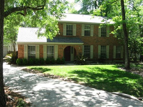 Photo of 7 Emory Oak Court, The Woodlands, TX 77381 (MLS # 96878068)