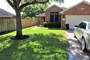 Photo of 834 Chase View Drive, Bacliff, TX 77518 (MLS # 13205069)