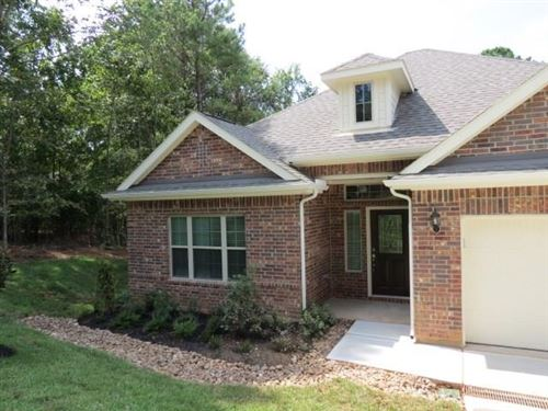 Photo of 4230 Windswept Dr Drive, Montgomery, TX 77356 (MLS # 23821069)