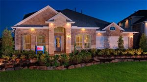 Photo of 3814 Everly Bend, Spring, TX 77386 (MLS # 66518069)