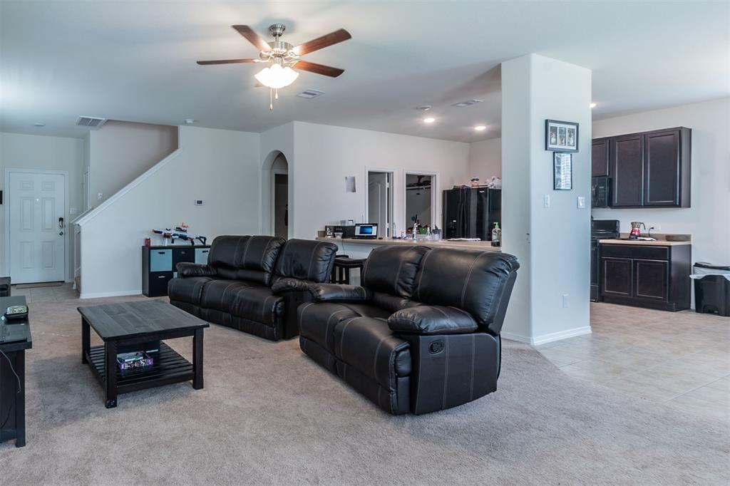 9803 Meadow Thistle Lane, Houston, TX 77044 - MLS#: 12050069
