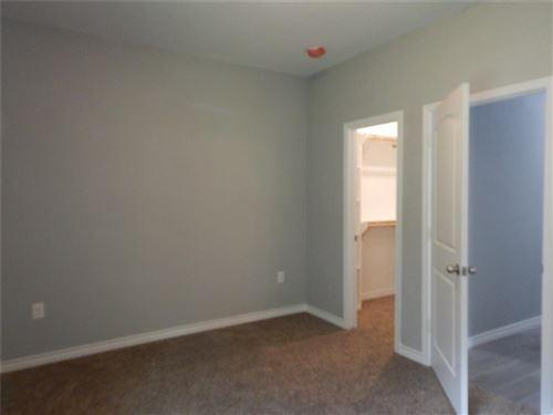 Tiny photo for 16948 W Ivanhoe, Montgomery, TX 77316 (MLS # 37740070)