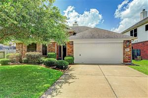 Photo of 4930 Chase More Drive, Bacliff, TX 77518 (MLS # 61920070)