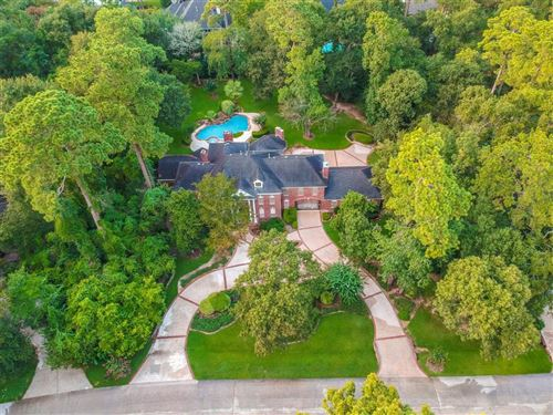 Photo of 59 Watertree Drive, The Woodlands, TX 77380 (MLS # 83673070)