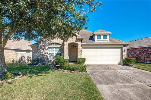 Photo of 6718 Springfield Garden Lane, Spring, TX 77379 (MLS # 89286070)