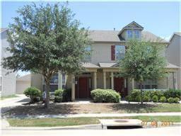 Photo of 16822 Pine Castle Drive, Houston, TX 77095 (MLS # 45883071)